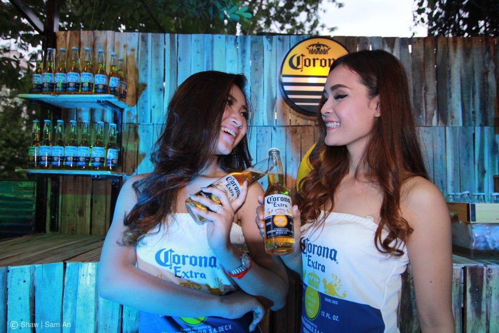 Advertising Agency Cambodia