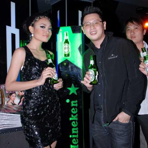 heineken-cambodia-advertising-13-1