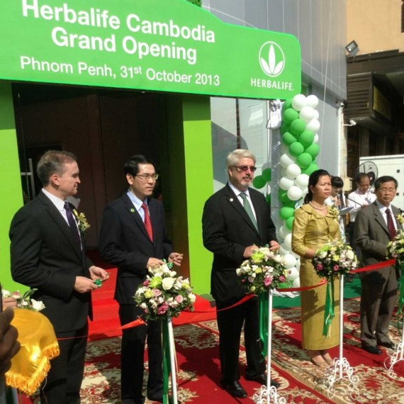 herbalife-cambodia-advertising-071