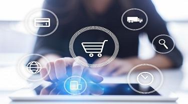 E-Commerce Cambodia