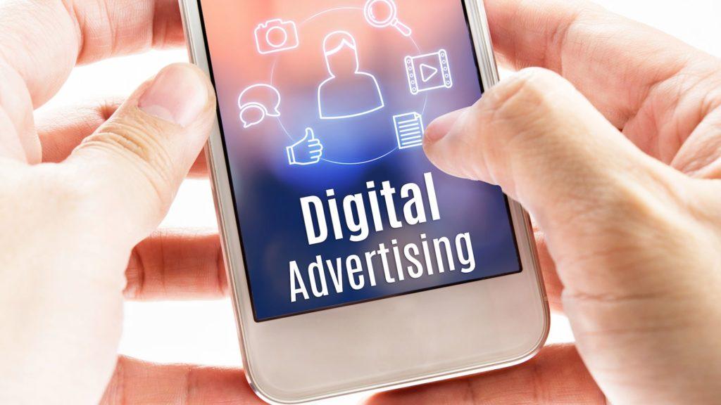 Digital Advertising Cambodia